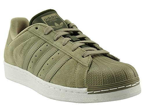 Cartra Various Superstar Colours Fitness Cartra Shoes adidas Women's Carnoc W T4RqR0
