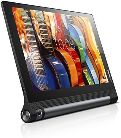 Lenovo Yoga Tab 3 - 10.1