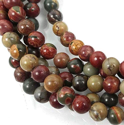 (62 Beads / 15