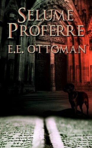 Selume Proferre by [Ottoman, E.E.]