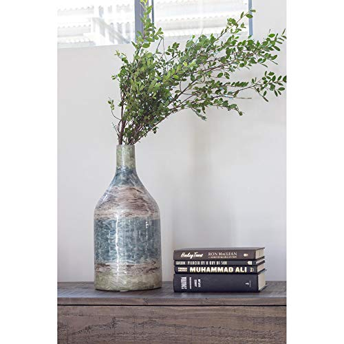 - Moe's Home Collection Contemporary Harstad Vase