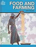 Food and Farming, John D. Baines, 1599201038