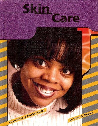 Susan Skin Care - 6