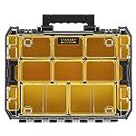 Stanley STST82743-1 Vaschetta Modulare Numero 4, Blu 51mL6zfIQlL. SS150