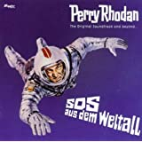 Perry Rhodan-Sos aus dem Wel [Vinyl LP]