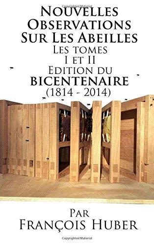 Les Nouvelles [Pdf/ePub] eBook