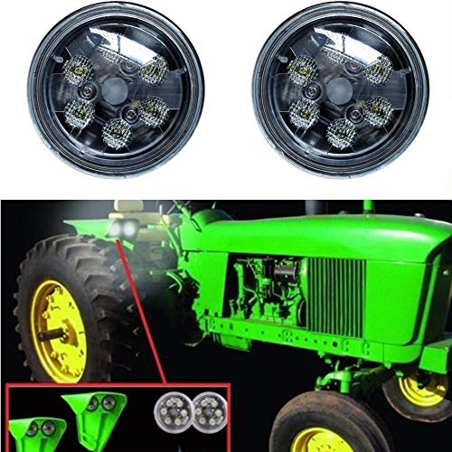 45-inch-18W-Lantsun-Round-CREE-LED-Work-Lights-For-John-Deeres-tractorPack-of-2-LED6218