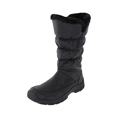 Rugged Outback Women's Slushie -20 Weather Boot | Snow Boots