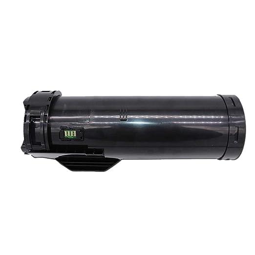 TonxIn EPSON Compatible AL-M400 M400D M400DN LP-S440D S440N ...