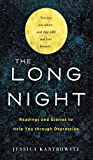 The Long Night: Readings and Stories to Help You