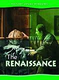 The Renaissance, Jane Shuter, 1403488142