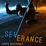 Severance | Chris Bucholz