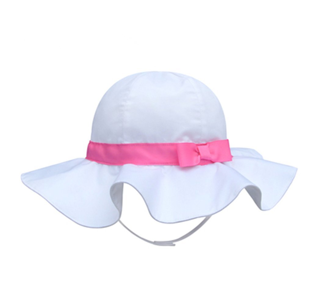 SNW Kid Baby Summer Hat Baby Sun Hat Hip Hop Hat Baseball Cap Baby Cap