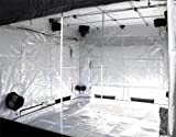 GrowLab Hercules Support for GrowLab 240 Grow Tent