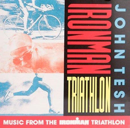 Ironman Triathlon - Triathlon Sale