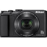 Nikon Coolpix A900 (Australian warranty)