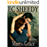 Man For Grace (Salt Spring Island Friends Book 3)
