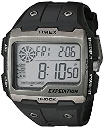 Image of the product Mens Timex that is listed on the catalogue brand of Timex. It is scored with a 4.2 over 5.