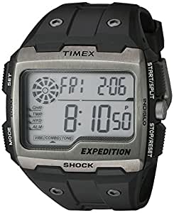Timex - Watch - TW4B025009J