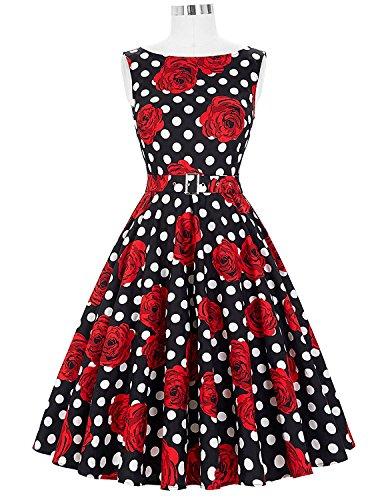 Buy beautiful short dress pics - 9