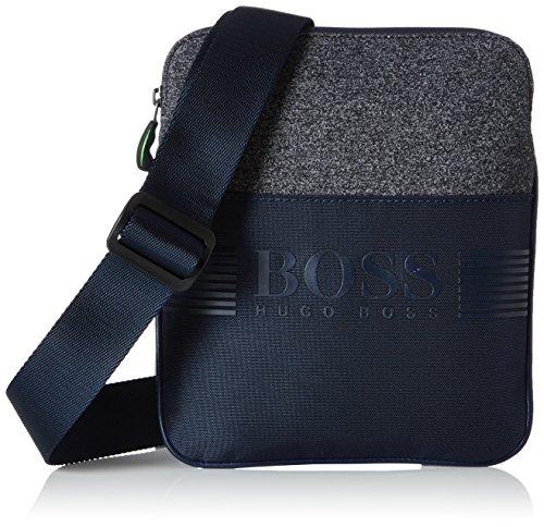 Boss Messenger Bag - 2