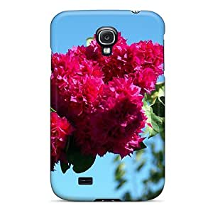 Special Skin Cases Covers For Galaxy S4, Popularphone Cases Black Friday