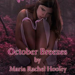 October Breezes Audiobook