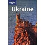 Ukraine, Sarah Johnstone, 186450336X