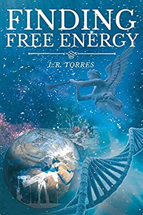 Finding Free Energy