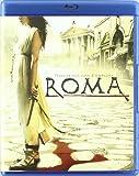 Roma - La Serie Completa