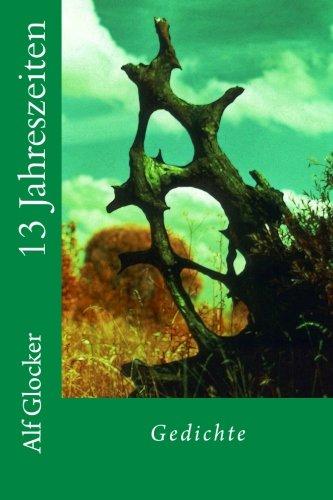 13 Jahreszeiten (German Edition)
