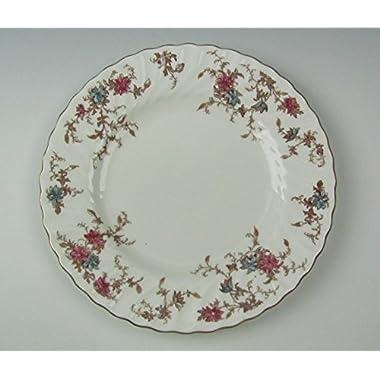 Minton China ANCESTRAL Salad Plate (Wreath St&) Very Good  sc 1 st  GoSale.com & minton china | Compare Prices on GoSale.com
