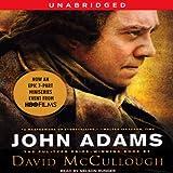 #7: John Adams