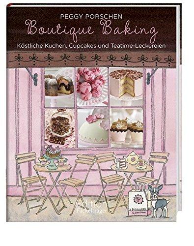 boutique-baking-kstliche-kuchen-cupcakes-und-teatime-leckereien