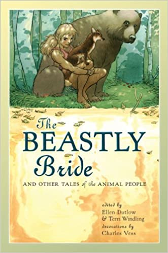Image result for the beastly bride book cover