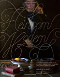 Heirloom Modern, Hollister Hovey, 0847839591