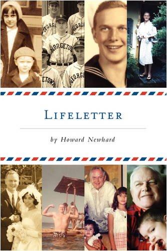 Lifeletter pdf