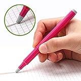Baifeng Paper Pen Cutter Ceramic Mini Paper
