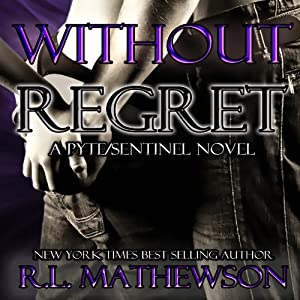 Without Regret Audiobook