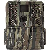 Moultrie S-50i Game Camera (2017) | 20 MP | 0.3 S Trigger Speed | 1080P Video Mobile Compatible