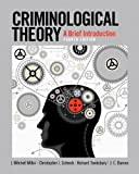 Criminological Theory 4th Edition