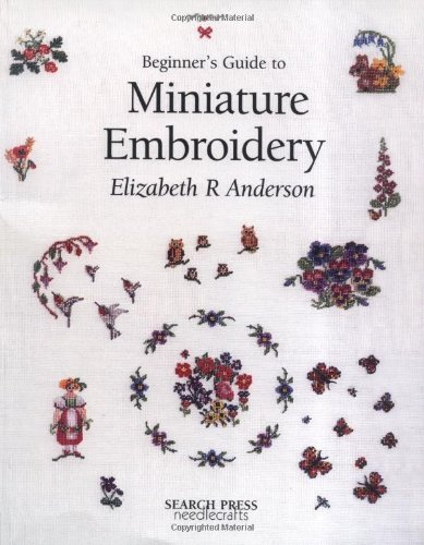 beginner-s-guide-to-miniature-embroidery