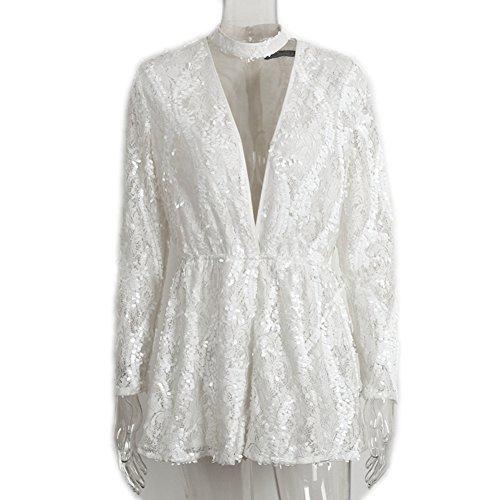 Buy dress 100 year old woman - 6