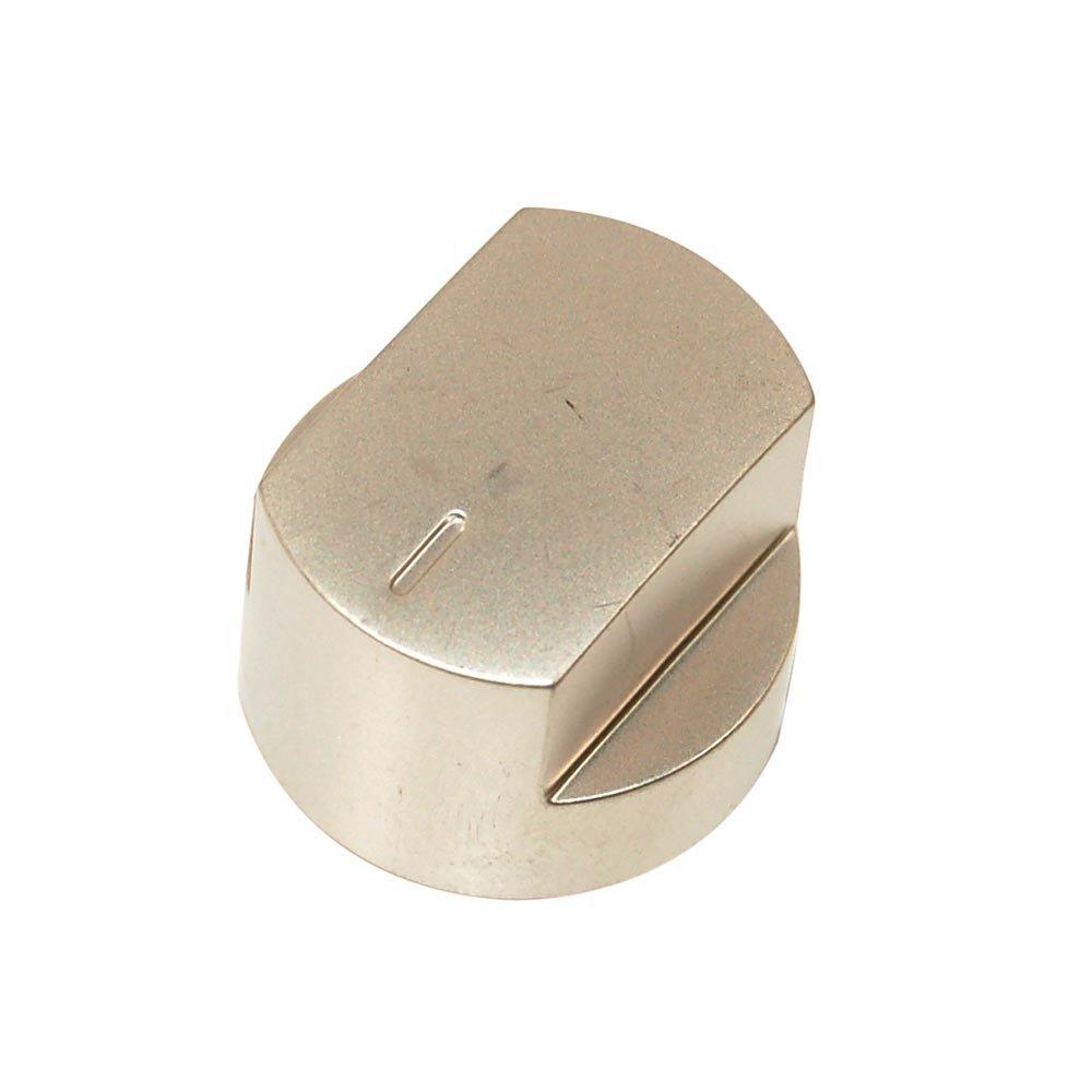 Silver Stoves 082589101 Main Oven Control Knob