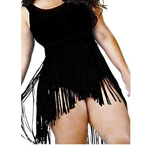 Women-Swimsuit-kaifongfu-Plus-Size-Bikini-Set-Swimwear-Push-Up-Padded-Bra-Swimsuit