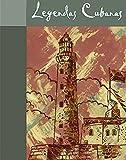img - for Leyendas cubanas book / textbook / text book
