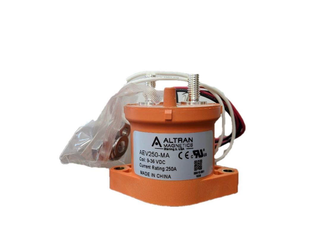 Osborn 00036653SP Abrasive Internal Brush 1-1//4 Diameter Silicon Carbide 1//4 Stem Diameter 120 Grit Size 2 Brush Length 4-7//8 Overall Length