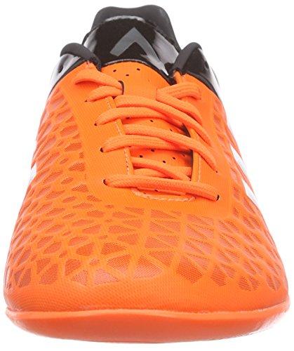Adidas Asso 15.3 In Tacchetti Da Calcio Indoor Per Uomo E Calcio Arancione