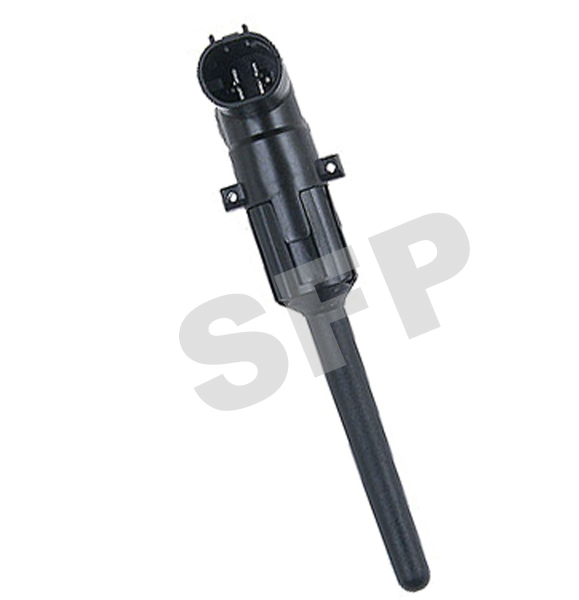 Coolant Level Sensor (2007 to 2012) by HELLA