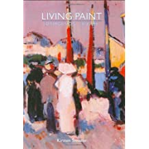 Living Paint: J.D. Fergusson 1874-1961
